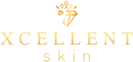 Xcellent Skin